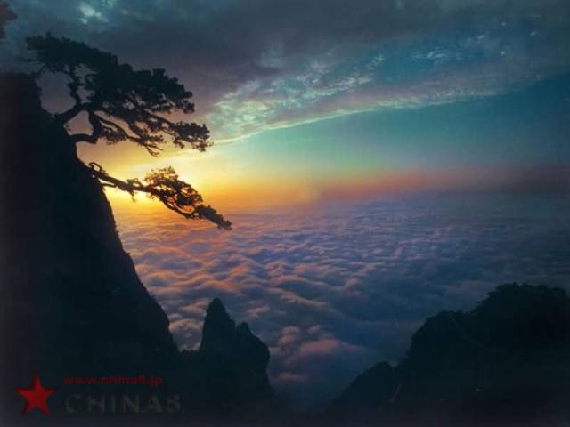 廬山の画像 p1_16