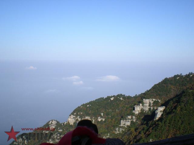 廬山の画像 p1_30