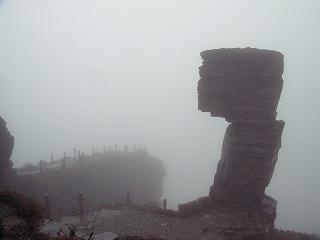梵浄山の画像 p1_4