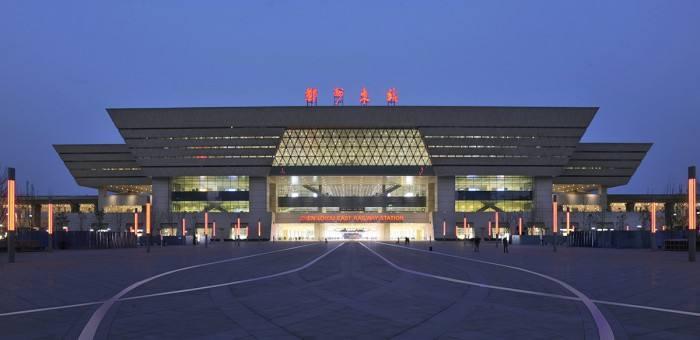 中国鉄道旅行|中国旅行のチャイ...